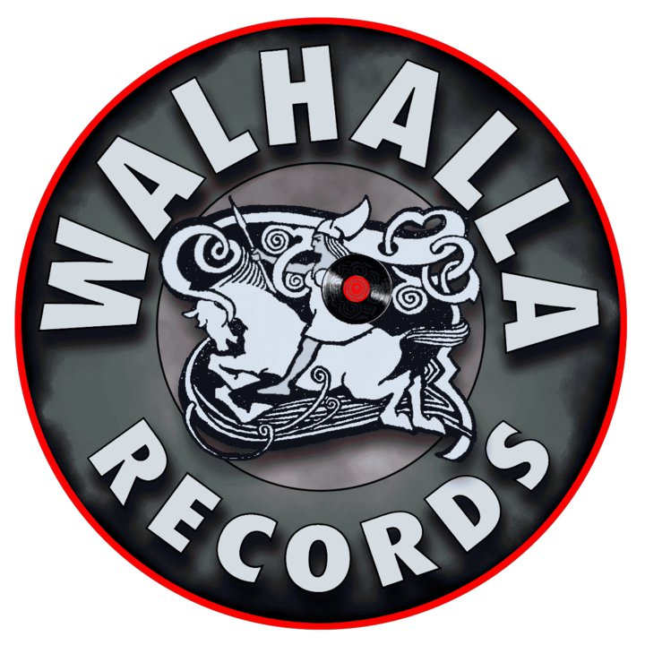 walhalla-records-logo-walhalla-records