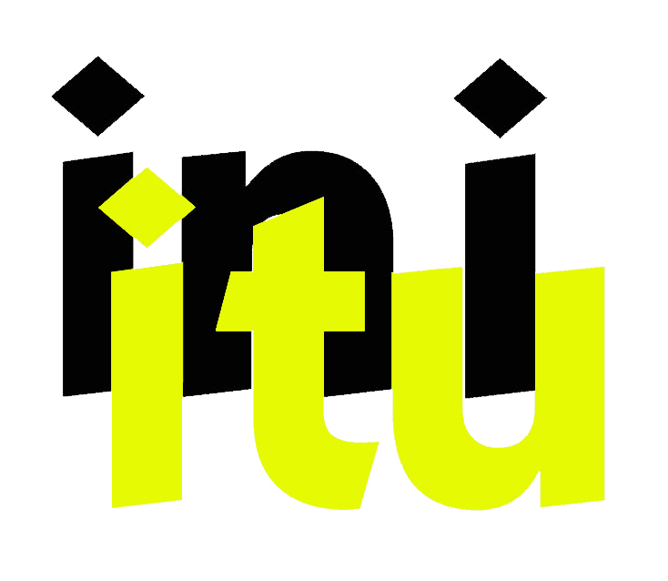 ini-itu-logo-recreated2016-big