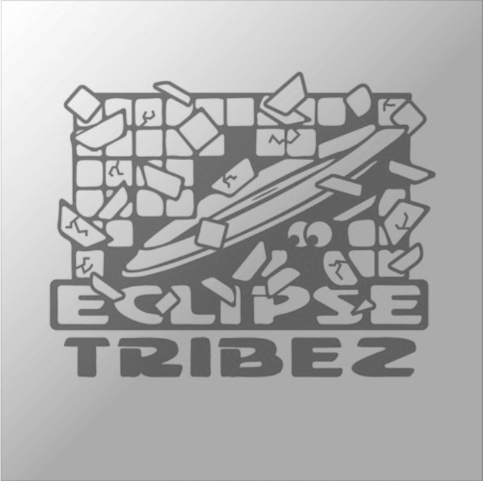 Eclipse Tribez_NB