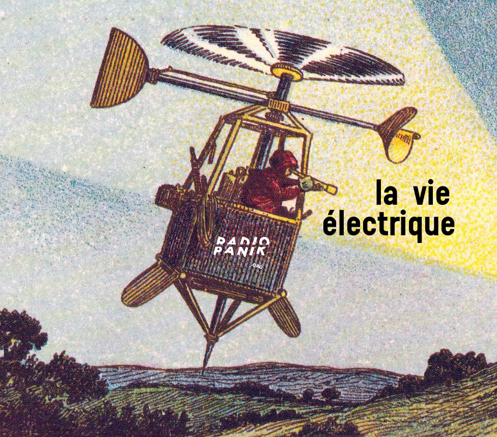 la_vie_electrique_France_in_XXI_Century._Helicopter